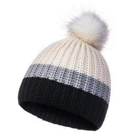 FLLÖS OLAF - Unisex zimní čepice