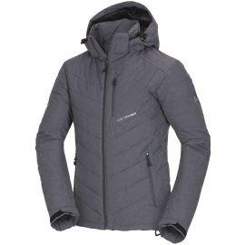 Northfinder OLIWIER - Pánská bunda