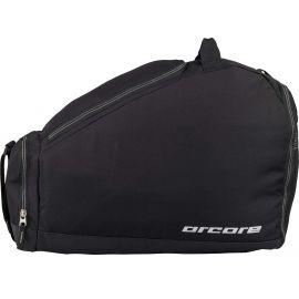 Arcore SID - Taška na lyžařskou obuv a přilbu