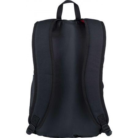 Multifunkční sportovní batoh - Puma SKS Backpack - 3