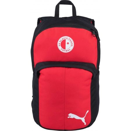 Multifunkční sportovní batoh - Puma SKS Backpack - 1