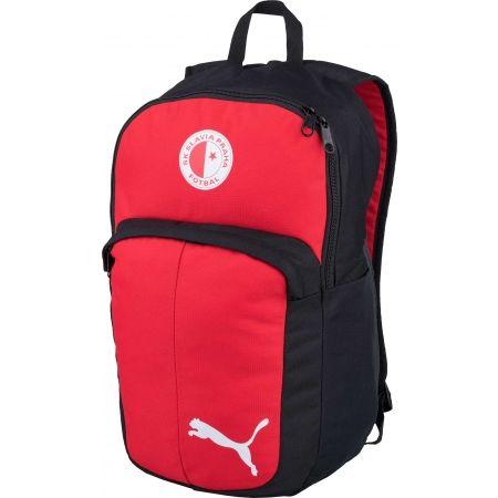 Multifunkční sportovní batoh - Puma SKS Backpack - 2