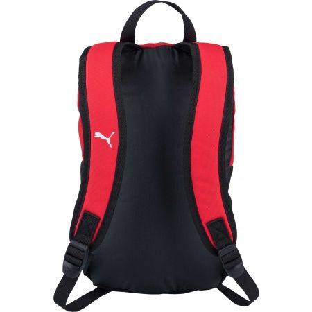 Dětský sportovní batoh - Puma SKS Kids backpack - 3
