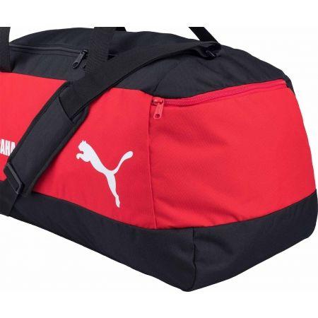 Multifunkční cestovní taška - Puma SKS Medium Bag - 3