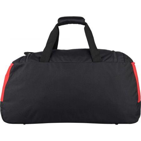 Multifunkční cestovní taška - Puma SKS Medium Bag - 2