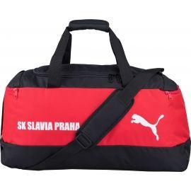 Puma SKS Medium Bag - Multifunkční cestovní taška