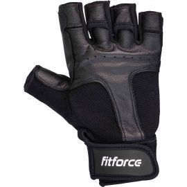 Fitforce BURIAL - Fitness rukavice