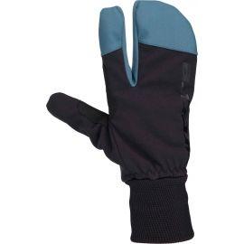 Arcore TAMPA - Zimní tříprsté rukavice