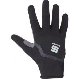 Sportful GEL GLOVE LONG FINGER - Cyklistické rukavice