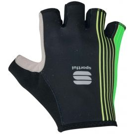 Sportful BODYFIT PRO GLOVE - Cyklistické rukavice