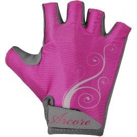 Arcore NINA - Dámské cyklistické rukavice