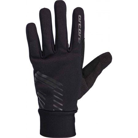 Arcore EVADE - Zimní rukavice