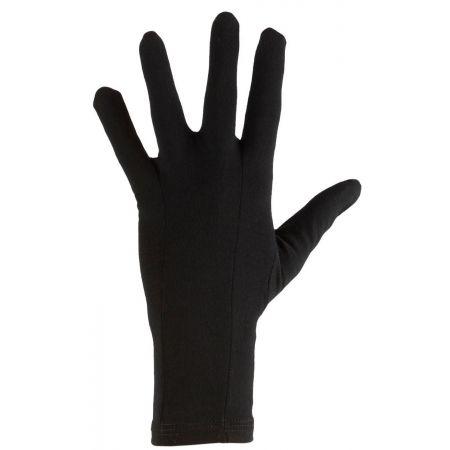 Sportovní rukavice - Icebreaker OASIS GLVLINR - 2