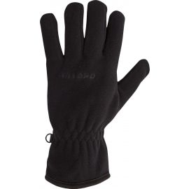 Willard VASIL - Pánské fleecové rukavice