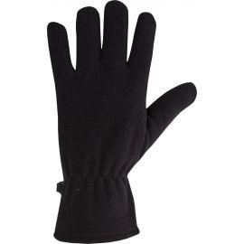 Willard MIJAKO - Dámské fleecové rukavice