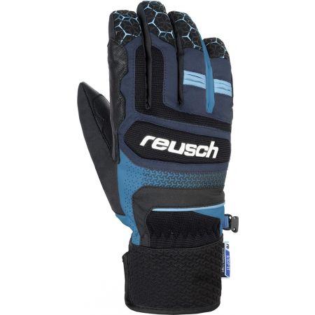 Lyžařské rukavice - Reusch STUART R-TEX XT
