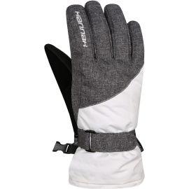 Hannah ANIT - Dámské lyžařské rukavice