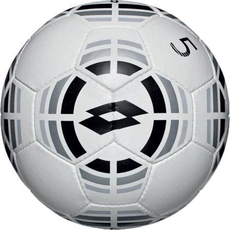TWISTER FB700 HG - Fotbalový míč - Lotto TWISTER FB700 HG
