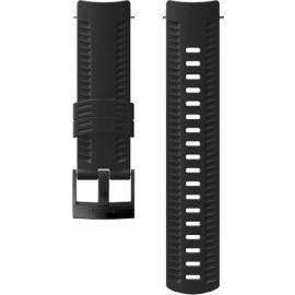 Suunto 24 ATH2 SILICONE STRAP M - Náhradní silikonový pásek
