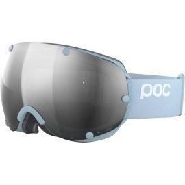 POC LOBES DARK KYANITE - Lyžařské brýle