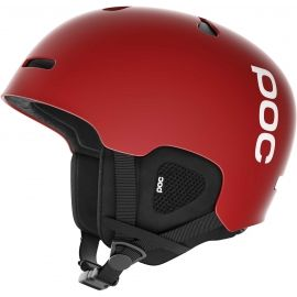 POC AURIC CUT PRISMANE - Lyžařská helma
