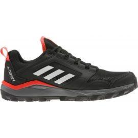 adidas TERREX AGRAVIC TR - Pánská běžecká obuv