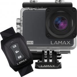 LAMAX X10.1 - Akční kamera