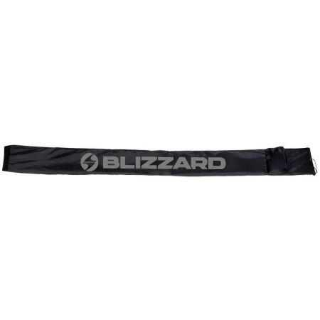 Blizzard SKI BAG FOR CROSS COUNTRY - Vak na běžky