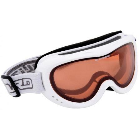 Blizzard DAO JR - Juniorské sjezdové brýle