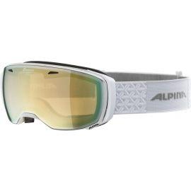 Alpina Sports ESTETICA HM - Sjezdové brýle