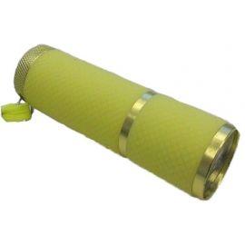 Profilite BEDA - LED svítilna