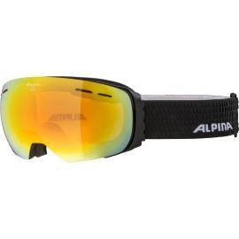 Alpina Sports GRANBY HM