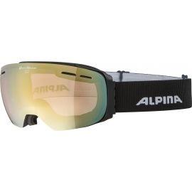 Alpina Sports GRANBY QVM - Sjezdové brýle