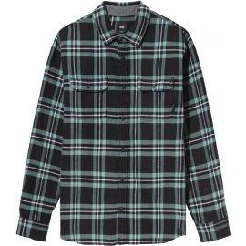 Vans MN WESTMINSTER - Pánská košile