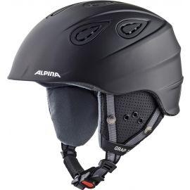 Alpina Sports GRAP 2.0