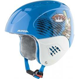 Alpina Sports CARAT DISNEY SET DONALD