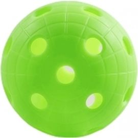 Unihoc BALL CRATER GRASS GREEN