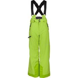 Spyder BOYS PROPULSION - Chlapecké kalhoty