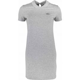 Lacoste WOMEN S DRESS