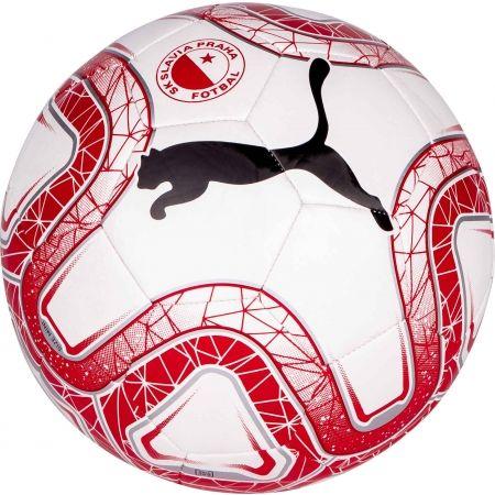 Puma SKS MINI BALL - Mini fotbalový míč