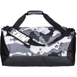 Nike BRASILIA M DUFF - 9.0 AOP3 - Sportovní taška