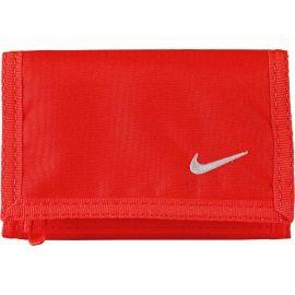 Nike BASIC WALLET - Peněženka
