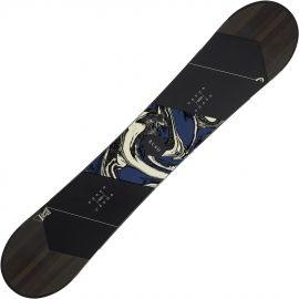 Head RUSH - Snowboardové prkno