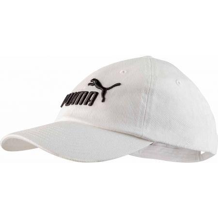 Puma SS CAP JR - Kšiltovka