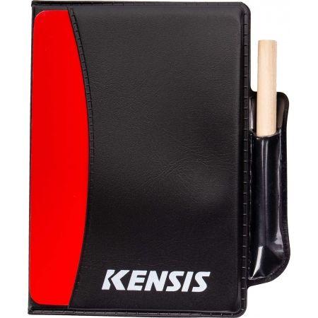 Kensis CARD SET