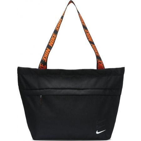 Nike ADVANCED - Dámská taška