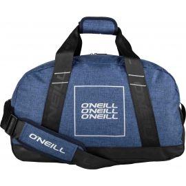 O'Neill BM TRAVEL BAG SIZE L - Sportovní/cestovní taška