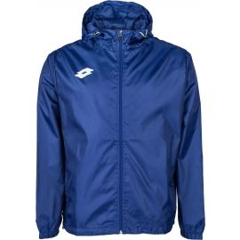 Lotto DELTA PLUS JACKET WN PL