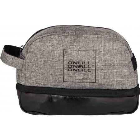 O'Neill BW TOILETRY BAG - Kosmetická taška