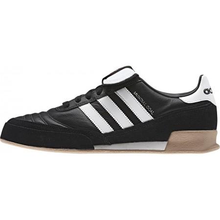 Pánská sálová obuv - adidas MUNDIAL GOAL LEATHER - 2